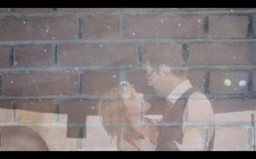 Screen Shot 2014-01-28 at 07.20.46